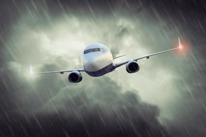 """""""Crash Kommunikation – Warum Piloten versagen und Manager Fehler machen"""""""