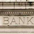 Bank- und Insolvenzrecht - Urteile Juli 2014