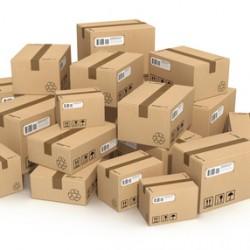 Paypal, Kreditkarte & Co.: Welche Rolle spielt das Zahlungsverfahren bei Retouren im E-commerce?