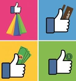 Mit Facebook Anzeigen neue Fans gewinnen