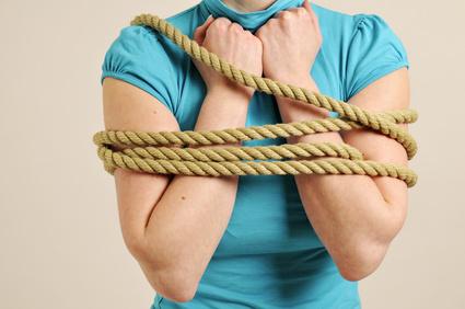 Innere Haltung und Ihre Stärken: So werden Sie vom nervigen Verkäufer zum gefragten Lösungsanbieter!