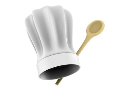 3 einfache Kochrezepte für mehr Kreativität in Ihrem Unternehmen – Teil II: Der Hauptgang