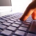 Die Suche nach dem richtigen Anbieter fürs Internet