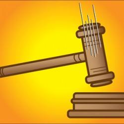 Die neuesten Urteile im April 2013: Bau- und Mietrecht