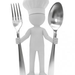 3 einfache Kochrezepte für mehr Kreativität in Ihrem Unternehmen – Teil III: Das Dessert