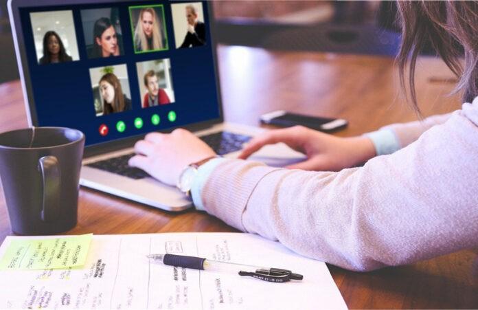 7 Tipps für effiziente Webinare und Webkonferenzen