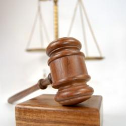 Die neuesten Urteile im März: Wettbewerbsrecht und gewerblicher Rechtsschutz