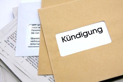 Arbeits- und Sozialrecht - Urteile Juni 2014