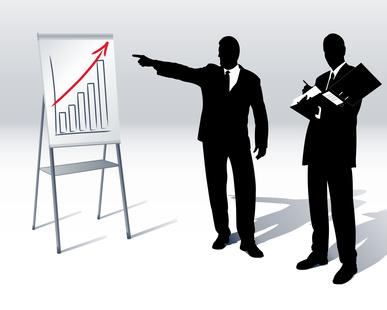 Restrukturierung in Zeiten der Krise: Werte steigern