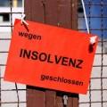 Bank- und Insolvenzrecht: Urteile im Oktober 2014