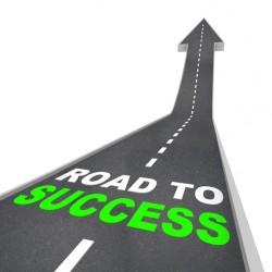 Erfolgssträhne in Ihrem Unternehmen: Vergessen Sie die ...