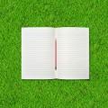 Schreibblockaden überwinden – wie Texte fürs Unternehmen optimal gelingen
