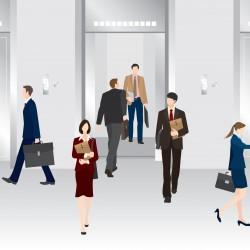 Wachstum in Unternehmen erfordert Veränderungen in Organisation und Struktur