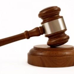 Die neuesten Urteile im April 2013: Wettbewerbsrecht und gewerblicher Rechtsschutz