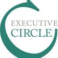 CEO Executive Circle