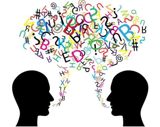 Kommunikation als Führungsinstrument