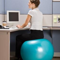 Home Office – das benötigen Sie für ein Büro zu Hause