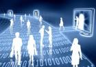 Data-Mining und Cloud Computing - So nutzen KMU Big Data!