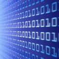Big Data (Teil II): Wie die Masse an Daten zum Kapital wird!