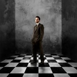 Mitarbeiter-Fotos im Firmenportrait: Mit diesen Tipps schießen Sie die perfekten Bilder!