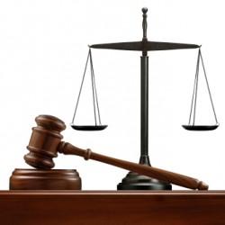 Die neuesten Urteile im Mai 2013: Arbeitsrecht
