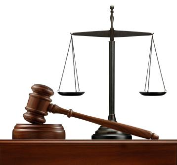 Wirtschaftsrecht - Urteile im Mai 2014