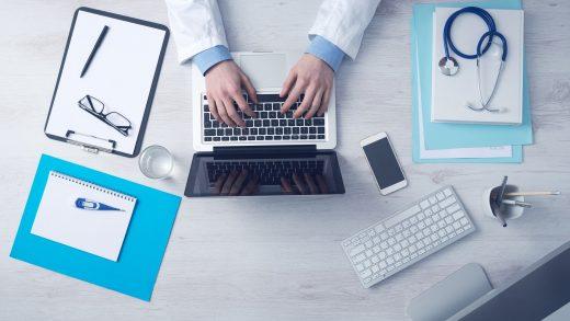 private-krankenversicherung-selbständig