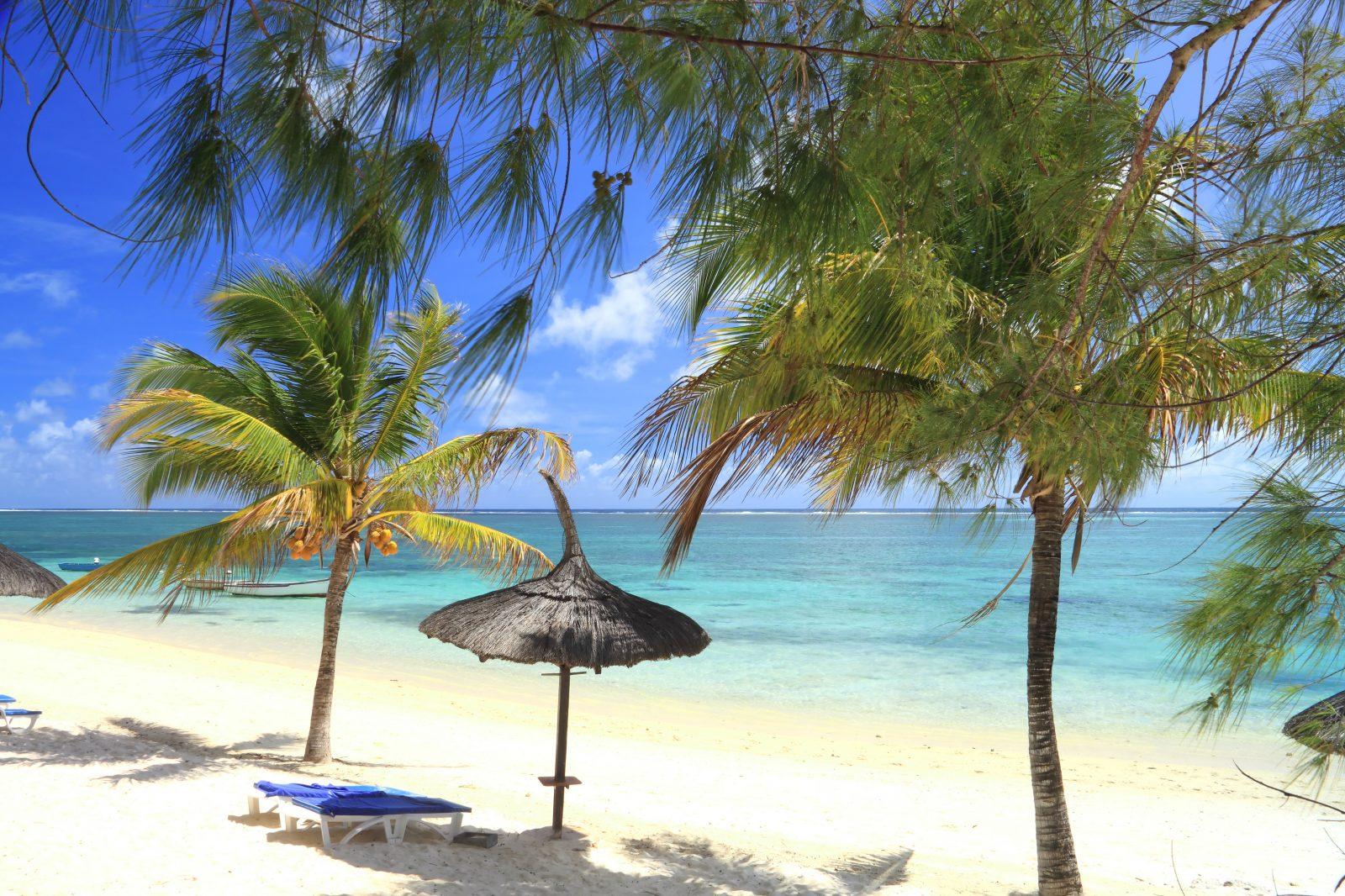 Tipps für einen erholsamen Urlaub