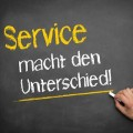 Service Marketing: So geht Kundengewinnung!