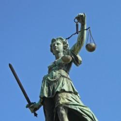 Die neuesten Urteile im Juli 2013: Wirtschaftsrecht