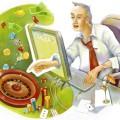 Innere Kündigung: Wenn Online-Spiele zum Job werden [Kolumne]