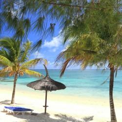 7 Tipps für einen erholsamen Urlaub: So tanken Sie neue Energie