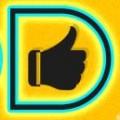 Social Content: So schreiben Sie gelungene Beiträge für Social Media [Infografik]