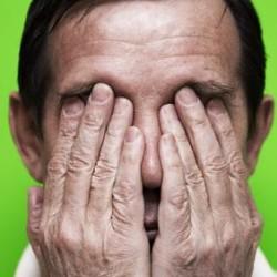 Compliance Management für den Mittelstand: Schutz statt blinder Kontrolle (Teil II)