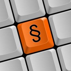 Die neuesten Urteile im November 2013: Online- und Medienrecht