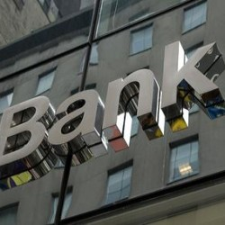 Die neuesten Urteile im Oktober 2013: Bank- und Insolvenzrecht
