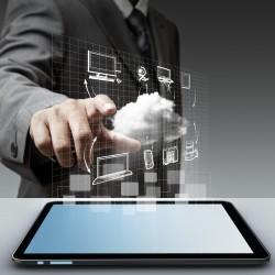 Cloud Computing für KMU: Wie sicher sind Ihre Daten?