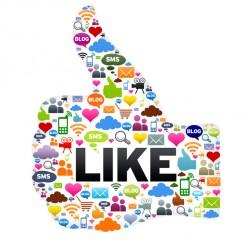Virales Marketing: Durch Empfehlungen die Conversion Rate erhöhen - so geht's!