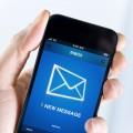 Tipps für ein erfolgreiches E-Mail Marketing für Unternehmen!