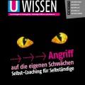 Ausgabe 08|13 von unternehmer WISSEN jetzt kostenlos downloaden!