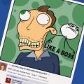Artikelbild Facebook Fans vergraulen