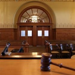 Urteile im März 2014: Wettbewerbsrecht & gewerblicher Rechtsschutz
