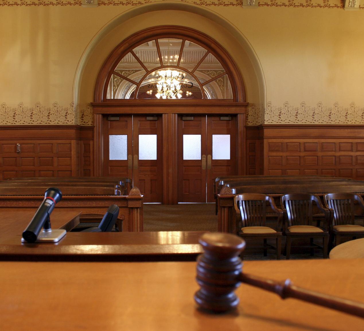 Die neuesten Urteile im Dezember 2013: Bank- und Insolvenzrecht