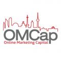 Artikelbild OMCap
