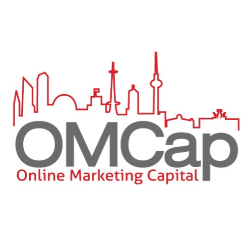 Veranstaltung: OMCap & SES Konferenz Berlin