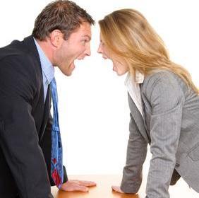 Verbale Gefechte: Streitlösen ohne argumentative Stellungskriege