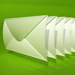 Das Potenzial von Willkommens-Kampagnen im EMail-Marketing