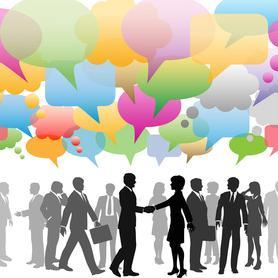 Die Touchpoint Analyse: 20 Fragen, die Ihre Akquise verbessern könnten