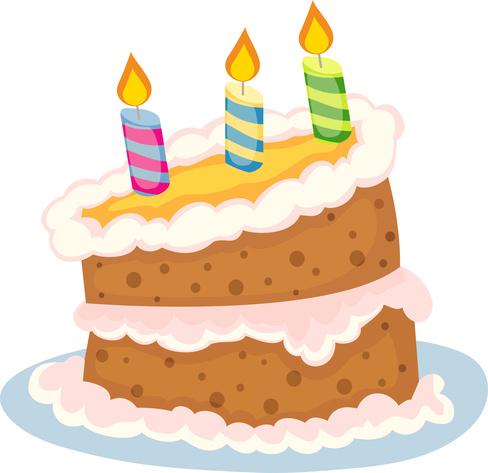 Google feiert 15. Geburtstag: So dominiert die Suchmaschine das Internet! [Infografik]