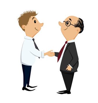 Verkaufsgespräche verbessern: So bearbeiten Sie das Gespräch richtig nach!
